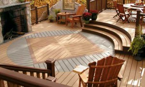 Deck_Patio