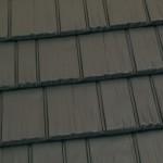 Shake Gray roof