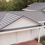 House roof selection 4