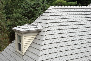 House roof selection 3