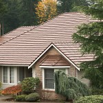House roof selection 11