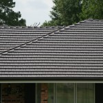 House roof selection 9