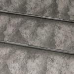 Gray slate rock 2