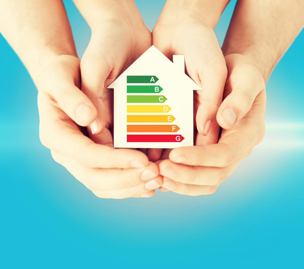 home energy tips